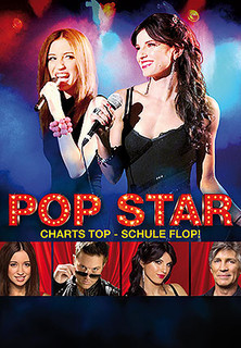 Popstar stream