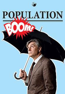 Population Boom stream