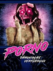 Porno: Dämonische Verführung Stream