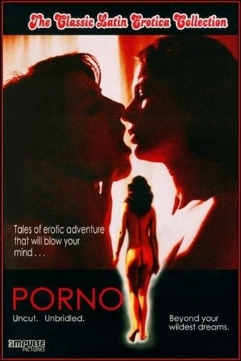 Porno Stream