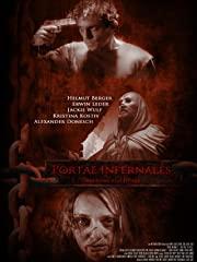 Portae Infernales (Director's Cut) stream