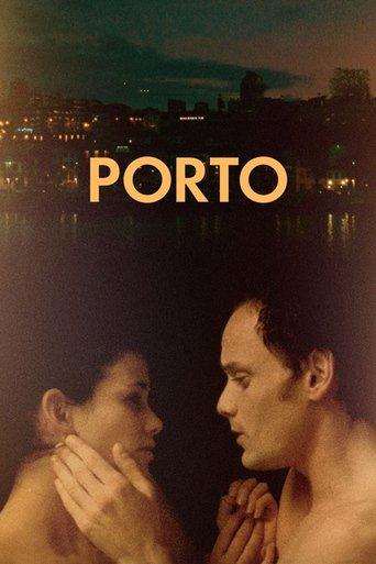 Porto Stream