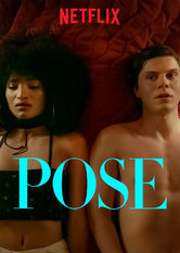 Pose Stream