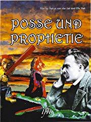 Posse Und Prophetie stream