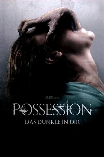 Possession - Das Dunkle in Dir Stream