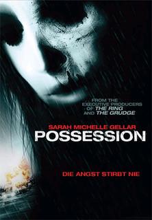 Possession - Die Angst stirbt nie stream