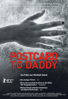 Postcard to Daddy stream