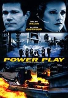 Power Play stream