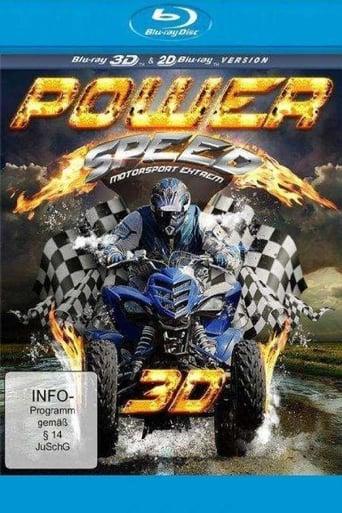 Power Speed: Motorsport Extrem stream