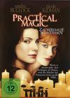 Practical Magic Stream