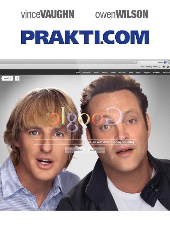 Prakti.com - Erweiterte Fassung Stream