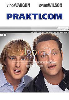 Prakti.com stream