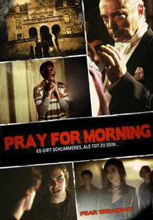 Pray For Morning stream