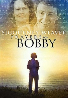 Prayers for Bobby stream