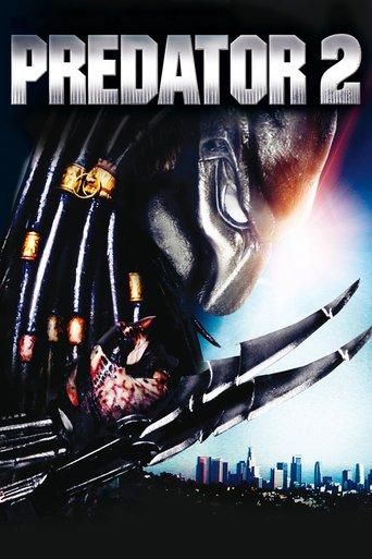 Predator 2 - stream