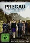 Pregau - Mörderisches Tal - Teil 2 - Die Lüge stream