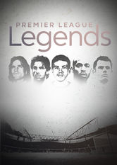 Premier League Legends stream
