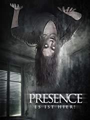 Presence: Es ist hier! stream