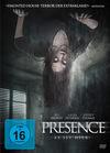 Presence Stream