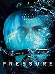 Pressure - Ohne Ausweg - stream