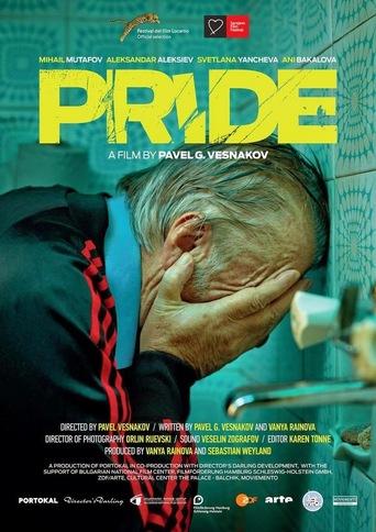 Pride Stream