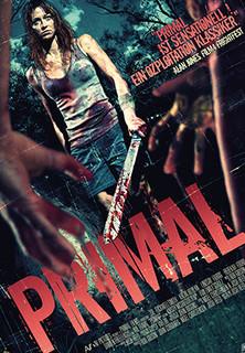 Primal Stream
