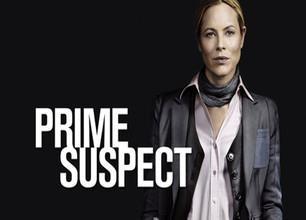Prime Suspect - stream
