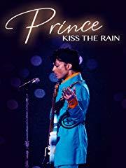 Prince: Kiss the Rain stream