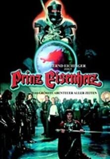 Prinz Eisenherz - stream