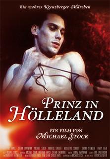 Prinz in Hölleland stream