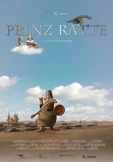 Prinz Ratte stream
