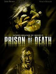 Prison of Death Stream