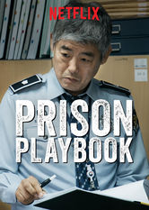 Prison Playbook stream