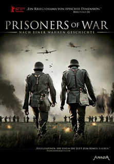 Prisoners of War stream