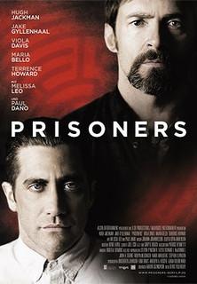 Prisoners - stream