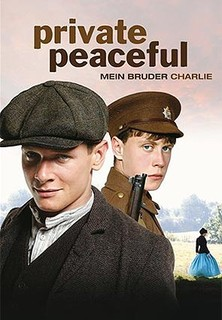 Private Peaceful - Mein Bruder Charlie Stream