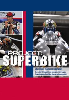 Project: Superbike - stream