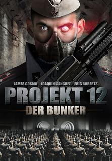 Projekt 12: Der Bunker stream