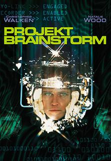 Projekt Brainstorm stream