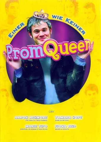 Prom Queen - Einer wie keiner stream