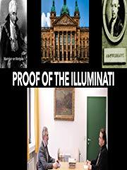 Proof of the Illuminati stream