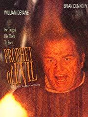 Prophet des bösen (Prophet Of Evil) stream