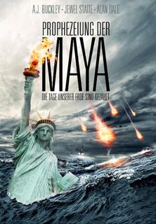 Prophezeiung der Maya - stream
