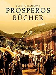 Film Prosperos Bruder [.dt/OV] Stream