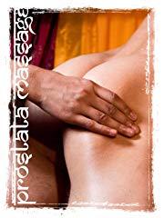 Prostata-Massage - Der männliche G-Punkt stream