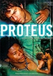 Proteus stream