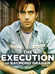 Protokoll einer Hinrichtung (Execution Of Raymond Graham) stream