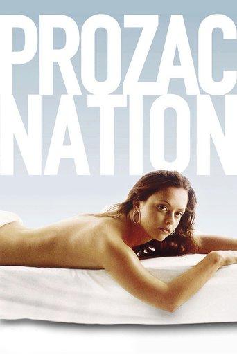 Prozac Nation - Mein Leben mit der Psychopille stream