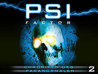 PSI Factor stream