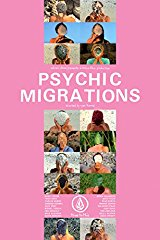 Psychic Migrations stream